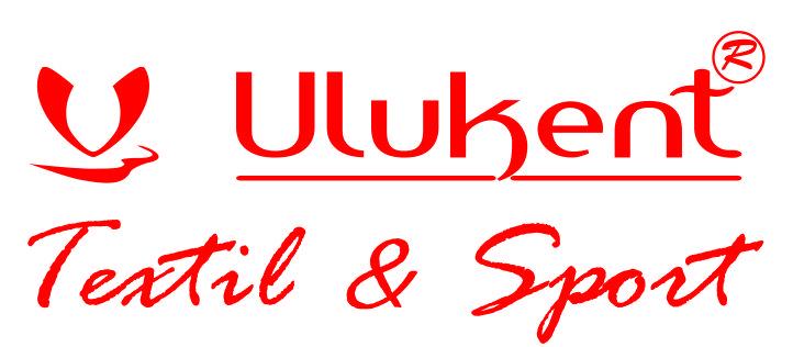 Ürünlerimiz - Ulukent Tekstil & Spor Giyim